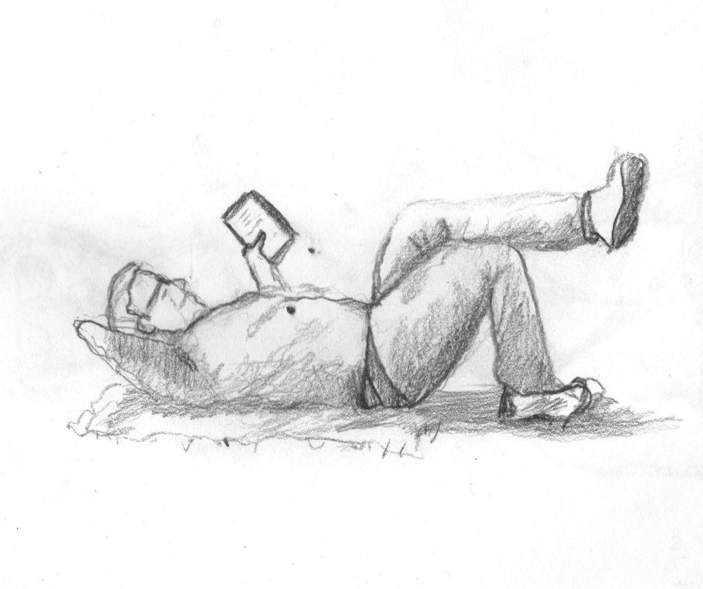 urban04-reader