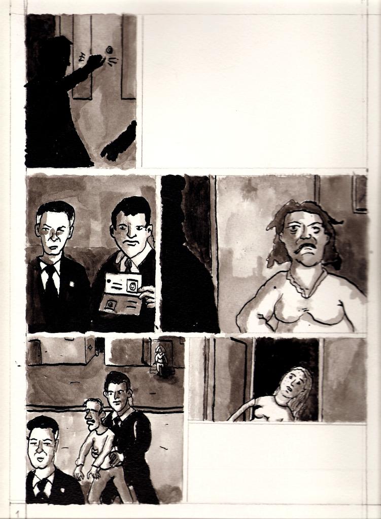 doogie3-page17